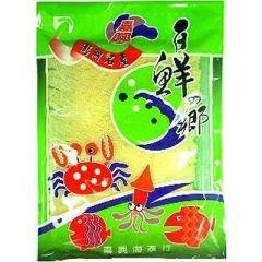 蜜汁魷魚片(嘉興)