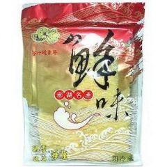 蜜汁魷魚片(瑞芳)