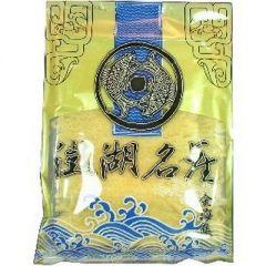 蜜汁魷魚片(金海集)