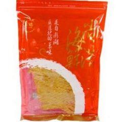 碳烤魷魚片(尚浩)