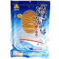 炭烤魷魚片(澎湖之味)
