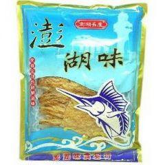 碳烤魷魚片(澎湖味)