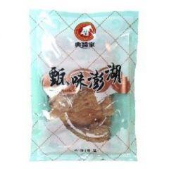 碳烤魷魚片(典醬家)