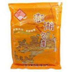 碳烤魷魚片<昱信>(春仁)