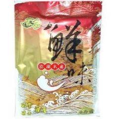 碳烤魷魚片(瑞芳)