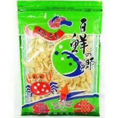 章魚花(嘉興)