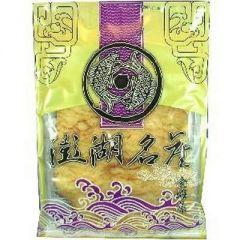 炭烤魷魚片<半斤>(金海集)