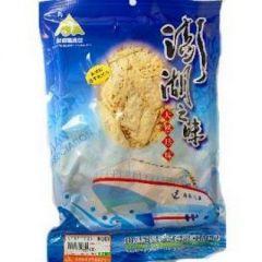 岩燒魷魚片<黑胡椒>(澎湖之味)