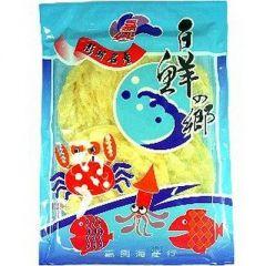香魚片(嘉興)