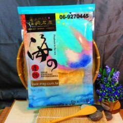 香魚片(信興)