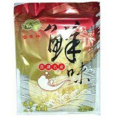 香魚片(瑞芳)