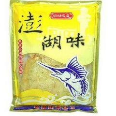 香魚片(澎湖味)