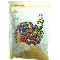 鮪魚糖(萬泰)