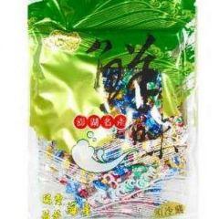 鮪魚糖(瑞芳)