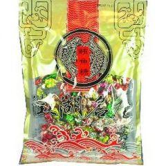 鮪魚糖(金海集)