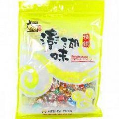 鮪魚糖(澎湖味)
