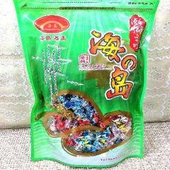 鮪魚糖(海島)