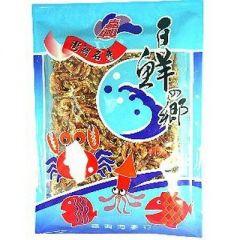 櫻花蝦(嘉興)