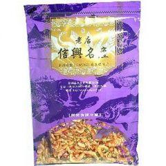 黃金蝦(信興)