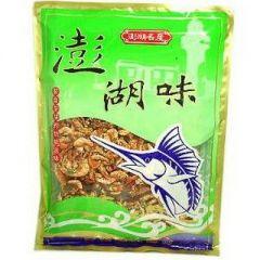 櫻花蝦(澎湖味)