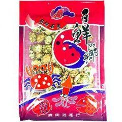 香辣螃蟹<黃金蟹>(嘉興)