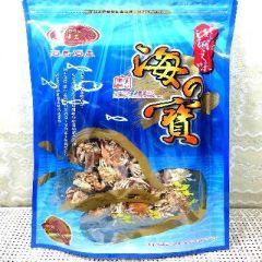 黃金蟹(海島)