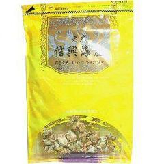 香酥螃蟹(信興)