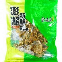 梅魚酥(金海集)