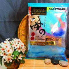 蔥魚酥(信興)