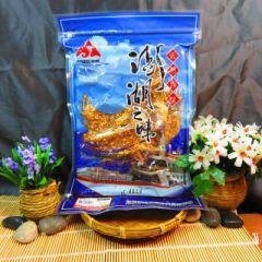 蜜汁鰻魚骨(澎湖之味)