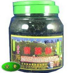 紫菜酥(金海集)