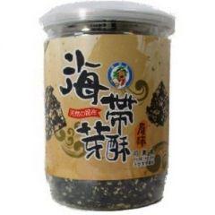 海帶芽酥(澎湖伯)