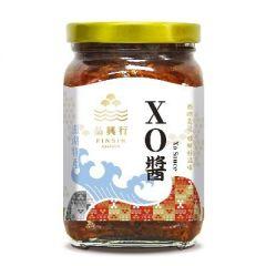 XO醬(品興)