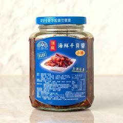 海鮮干貝醬(宏裕行)