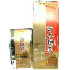 手工麵茶(禮興賞)