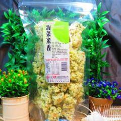 海菜米香(典醬家)