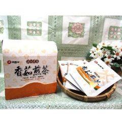 香茹煎茶(典醬家)