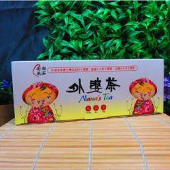 外婆茶_袋茶型(原茶工坊)