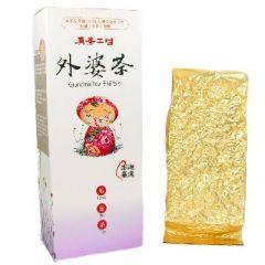 外婆茶_香草型(原茶工坊)