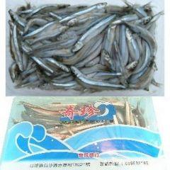 澎湖赤崁丁香魚<青丁>(奇珍)