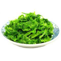 澎湖現撈海菜<一斤袋裝>(潭邊)