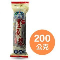 墨魚漿<200g>(宏裕行)