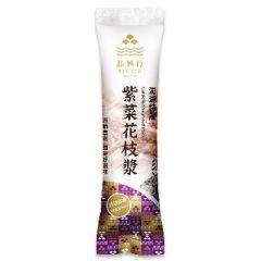 紫菜花枝漿(品興)
