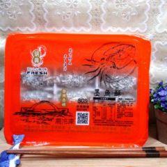 墨魚酥(明興)