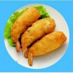 琵琶蝦(尚浩)
