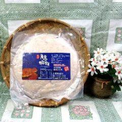 澎湖月亮蝦餅<厚片>(大漢)