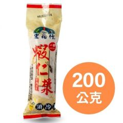 蝦仁漿<200g>(宏裕行)
