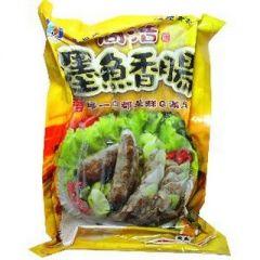 墨魚香腸(尚浩)