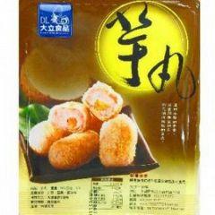 芋丸(大立)
